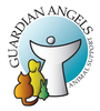 Guardian Angels Animal Support